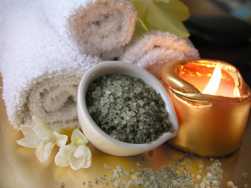 saunova kosmetika-wellness-spa