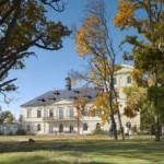Dvě prestižní ocenění pro Chateau Mcely v jednom týdnu