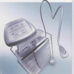Wellness přístroje mají řadu výhod