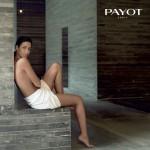 Pařížská oáza krásy pohody a odpočinku - lázně Payot