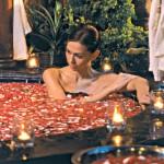 Vítejte ve SPA -  lákavé nabídky odpočinku a relaxace