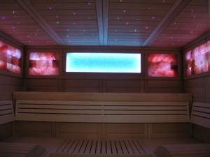 sauna-osvetleni-wellness