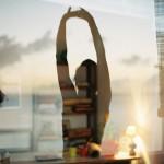 Magická aromaterapie - jak nás ovlivňuje?
