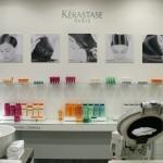 Hair spa - luxusní zážitek nejen pro naše vlasy, wellness péče o vlasy
