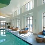 Kvalitní a stylový wellness nábytek