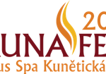 SAUNA FEST 2013