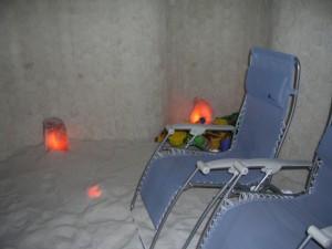 solna-jeskyne-interier