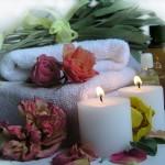 Bylinkové wellness rituály pro zdraví i krásu