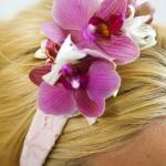 Péče o vlasy - proč vlasy nejsou zdravé a krásné?