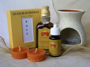 aroma-wellness-koupelna