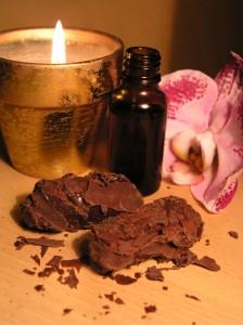 aroma-grep-coko