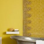 barevna-koupelna- zluta-v-interieru