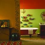 barevna-koupelna-2