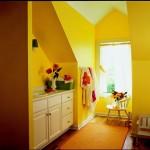 barevna-koupelna-zluta-v-interieru
