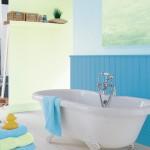 barevna-koupelna-modrá-v-interiéru