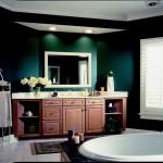 barevna-koupelna-zelena-v-interieru