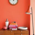 barevny-interier-oranzova-v-interieru