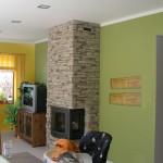 barvy-v-interiéru-zelena v interieru