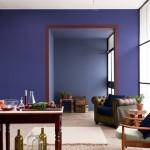 barvy-v-interieru-