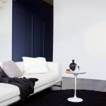 barvy-v-interieru-černobílý interiér