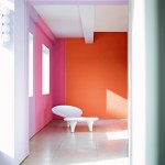 barvy-v-interieru-(10)