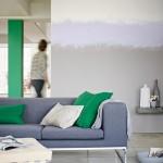 barvy-v-interieru