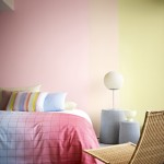 barvy-v-interieru-žutá v interiéru