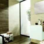 elegantní-interier-koupelna