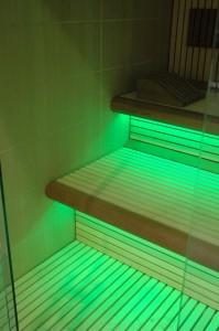 Domácí-sauny-dřevo