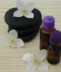 spa-wellness-aromaterapie
