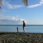 Jak si zbytečně nepokazit dovolenou