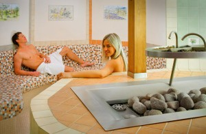 1-parní-sauna-bio-sauna-aroma