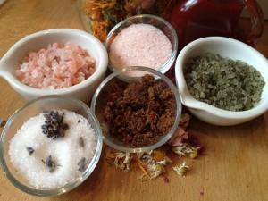 bylinky-sauna-sul-peeling