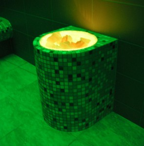 domaci sauna osvetleni do sauny  (4)
