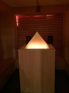 osvetleni do sauny doma dekorace sauny 1