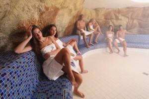 parní-sauna-bio-sauna-aroma-sauna