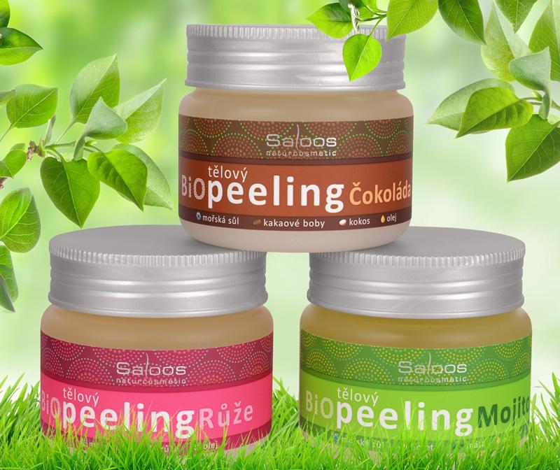 peeling-wellness-kosmetika
