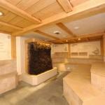 Fotogalerie -sauny Saunahof