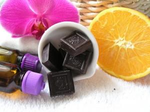 spa-wellness-kosmetika do sauny
