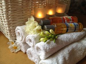 aroma-koupele-wellness-a-sp