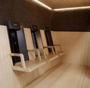 infra-sauna-klafs