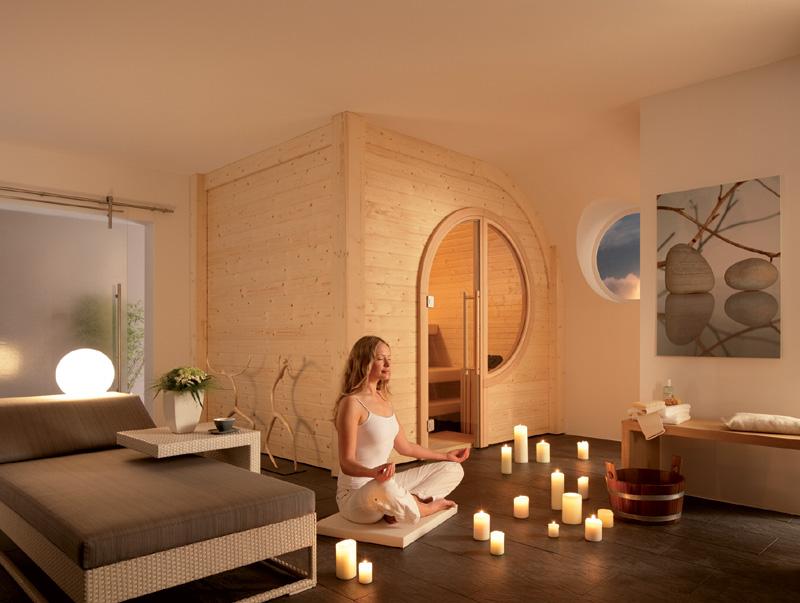 bs finnland sauna wellness life. Black Bedroom Furniture Sets. Home Design Ideas