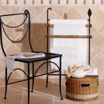 Trendy v obkladech  - Luxusní koupelny a wellness interiéry