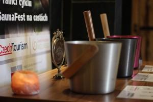 saunafest-foto
