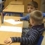 Má vaše dítě dyslexii? A co se s tím dá dělat?
