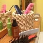 Lupy ve vlasech a seboroická dermatitida - jak to vyřešit?