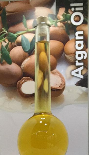 arganovy-olej-ve-wellness