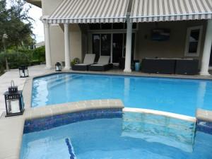 bazén-domácí-wellness