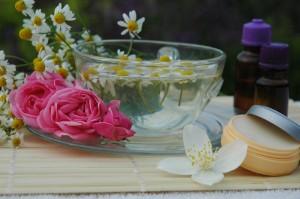wellness-spa-kosmetika-prir