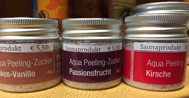 peeling-do-sauny-kosmetika-